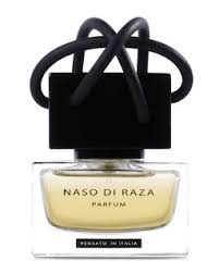 Naso Di Raza <b>La Chaise Vide</b> туалетная вода унисекс — отзывы ...