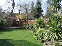 gardening landscaping fencing lawn care position available for gardening landscaping fencing lawn care position available for suitable handyman applicant farm