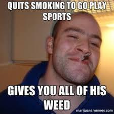 Marijuana Memes on Pinterest   Cannabis, Meme and Weed via Relatably.com