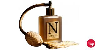 Fig and <b>Nut</b> (<b>Royal</b> Fig) Nimere Parfums аромат — аромат для ...