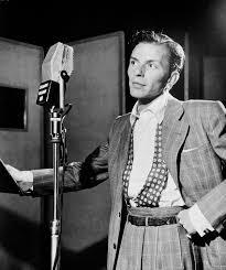 <b>Frank Sinatra</b> discography - Wikipedia