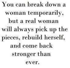 Image result for women are strong quotes