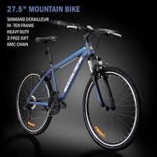 <b>Brand New</b> Ancheer <b>700C</b> 21 Speed Road/Commuter Bicicleta Bike ...