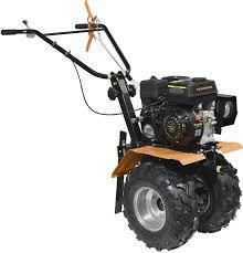 Купить <b>Мотоблок Carver</b> МТ-<b>701W</b> (01.006.00028) бензиновый ...