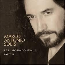 SOLIS-MARCO-ANTONIO-HISTORIA-CONTINUA-PARTE-III-CD- - rgsa99ju