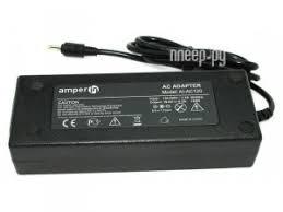 <b>Блок питания Amperin</b> AI-AC120 для Acer 19V 6.3A 5.5x1.7mm 120W