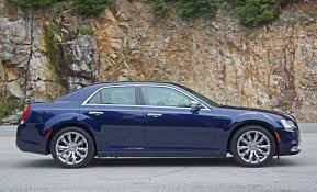 Chrysler 300 Lease Leasebusters Canada39s 1 Lease Takeover Pioneers 2015 Chrysler
