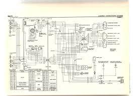 1972 chevy blazer wiring diagram wiring diagram ion on starter wiring the 1947 chevrolet gmc