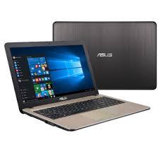 <b>Ноутбук Asus VivoBook X540YA</b>-<b>XO534D</b> купить в интернет ...