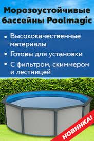 <b>Аквариум Gloxy Optic</b> Set Professional Edition 31 л купить в Москве ...