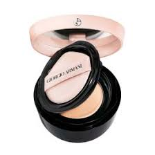 <b>Giorgio Armani</b> Cushion Couture <b>Tone</b>-<b>Up</b> | Duty Free Arlanda ...
