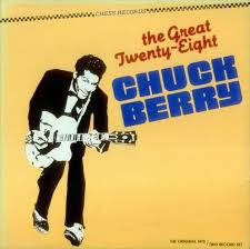 <b>Chuck Berry</b> Albums: songs, discography, biography, and listening ...