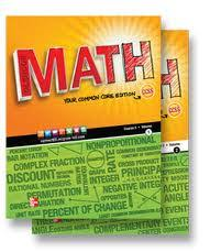Image result for 7th Grade math