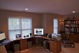 home office setup ideas to inspire you how to arrange the home office with smart decor 20 arrange office furniture