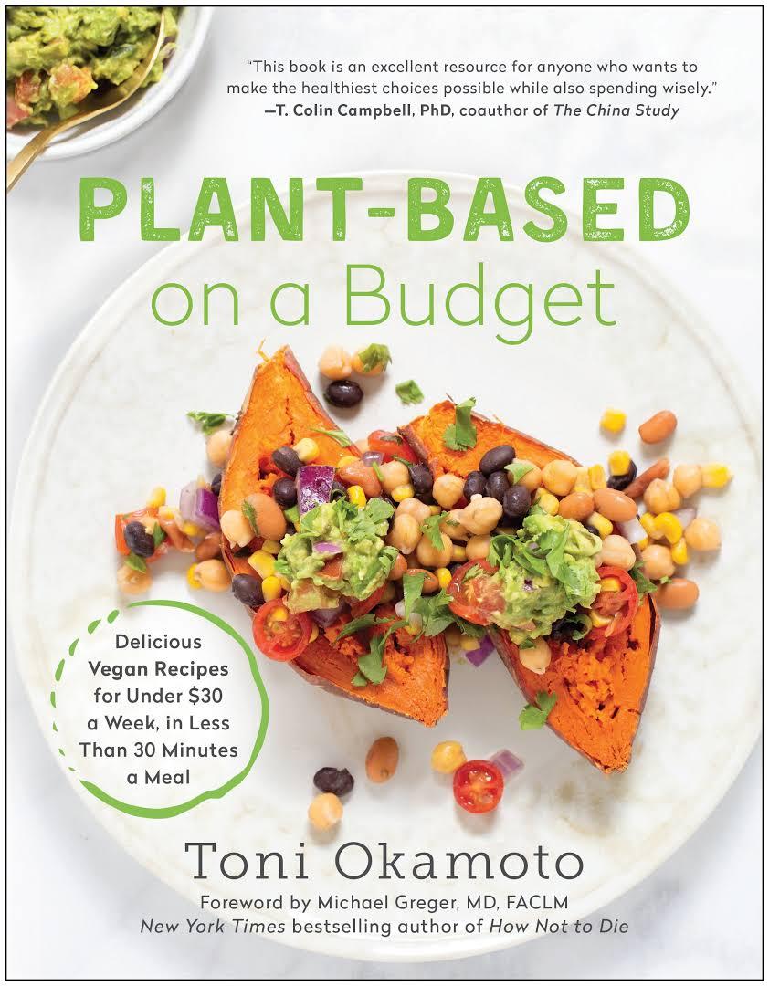 plant-based-recipe-book