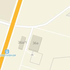 <b>Кружка</b> & Плюшка, кафе, Макеева проспект, 41, Миасс — 2ГИС