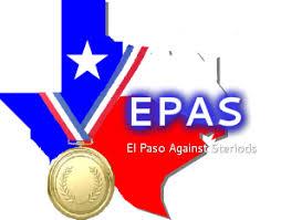 discourse community essay   epas discourse community essay