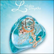 <b>Lolita Lempicka L de</b> Lolita Lempicka reviews, photos, ingredients ...