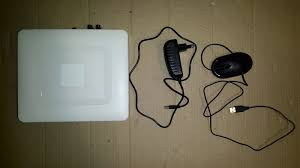 Обзор от покупателя на <b>Комплект видеонаблюдения FALCON</b> ...