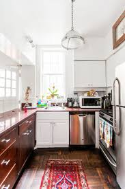 upper kitchen cabinets pbjstories screenbshotb: look at this awesome kitchen design high gloss wood cabinets and stainless steel appliances