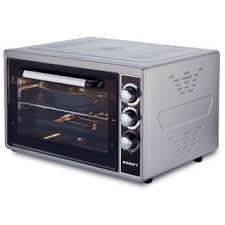 Купить <b>мини</b>-<b>печь kraft</b> популярных моделей по доступным ценам ...