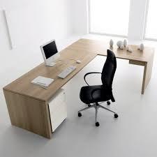 office desk designer captivating designer office desk awesome home design ideas captivating design home office desk