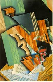 best ideas about cubism art cubism picasso art 17 best ideas about cubism art cubism picasso art and pablo picasso cubism