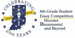 statehood day essay contest