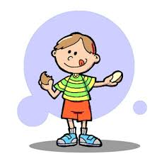 Resultado de imagem para FOTO desenho de criança