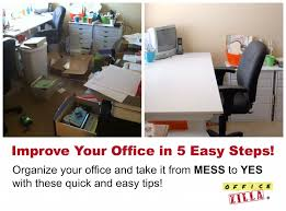 brilliant office organization ideas 5 office organization tips and a giveaway the officezilla blog amazing office organization