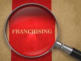 how to a franchise strength and weakness interested in buying a franchise but not sure it s the best decision for you determining a franchise s strength and weakness is a good place to start