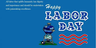 Canada Labor Day Quotes - Columbus Day Wishes Quotes - Happy ...