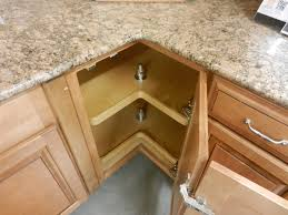 Kitchen Cabinets Lazy Susan Kitchen Base Cabinets Doors Vs Drawers Inspiredrecoverynet