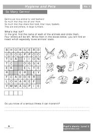 worksheet sleep hygiene worksheet worksheet printable worksheets for personal hygiene kids level 2 5
