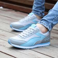 <b>VTOTA Flat Sneakers</b> Women Luxury <b>Shoes</b> Women Designers ...
