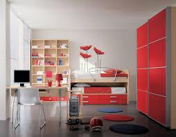 furniture sets kids raya white toddler