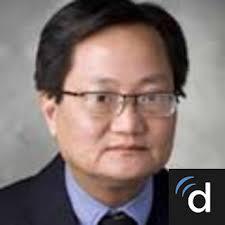 Richard Kyi, MD - i8pxr1ssc7ot5d9dqmms