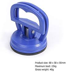 Mini Car Dent Remover Puller <b>Auto Body Dent Removal</b> Tools ...