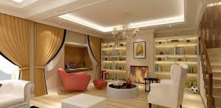 cozy living room fireplace ideas with furniture living room built furniture living room