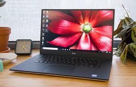 Best <b>15</b>-<b>inch Laptops</b> 2019