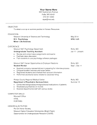 resume for teacher assistant objective cipanewsletter sample resume teacher assistant sample resume objectives for