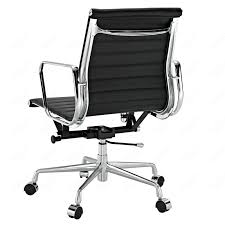 office chairs sydney charming office design sydney