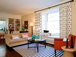 furnituremagnificent beige living room couch ideas elegant plan sectional decorating pinterest leather sofa exquisite beige sectional living room