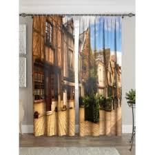 Готовые шторы и <b>тюли</b> в Тольятти – купите в интернет-магазине ...