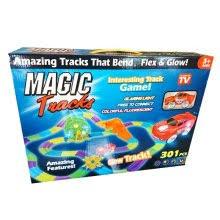 Продажа игрушек для мальчиков