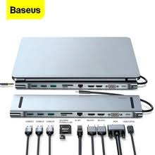 <b>baseus usb</b> type c hub — купите <b>baseus usb</b> type c hub с ...