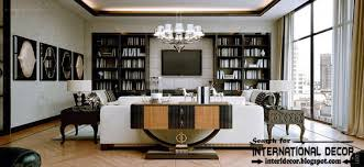 enchanting ideas from art deco living room furniture to redecorate home art deco office contemporary