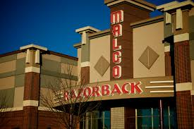malco theaters fayetteville ar related keywords suggestions 15 winter activities for kids in fayetteville arkansas jill d bell