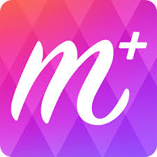 MakeupPlus - Makeup Camera - Android Apps on Google Play