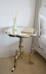 Night Tables For Bedroom Tables For Bedroom Vanity Table Set Mirror Stool Bedroom